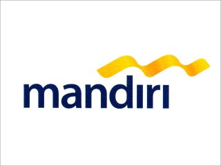 logo_bank_mandiri